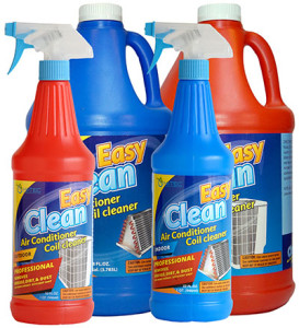ac coil cleaner. easy clean ac coil cleaner ac l