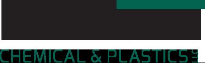 Pro Line Chemicals & Plastics