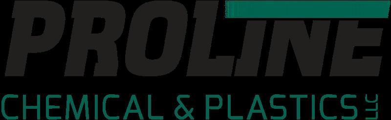 Pro Line Chemical & Plastics Logo
