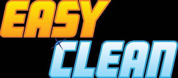 Easy Clean Logo