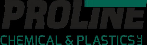 Logo: Pro Line Chemical & Plastics, LLC